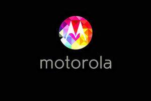 不会玩手机了? 让Moto Z2 Force来教你