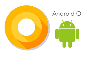 "八八归""O"" Android 走了一个轮回"