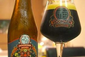 精酿代表着什么样的生活方式? 来一场说喝就喝到饱的啤酒之旅
