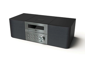 JBL全新呈现MS312/MS512家用音响出众Hi-Fi体验皆在方寸之间