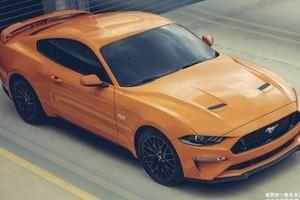 """""""潮""""型女看齐!Mustang携手Haze collection发布联名限量墨镜"""