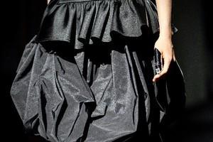 坚持真我、破茧成蝶, 意大利原创时尚珠宝配饰品牌DFALLA中国首发
