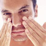 做好睡前护理 轻松搞定问题肌肤