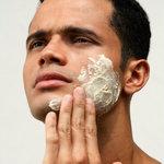 清洁毛孔 试试吸附式清洁法