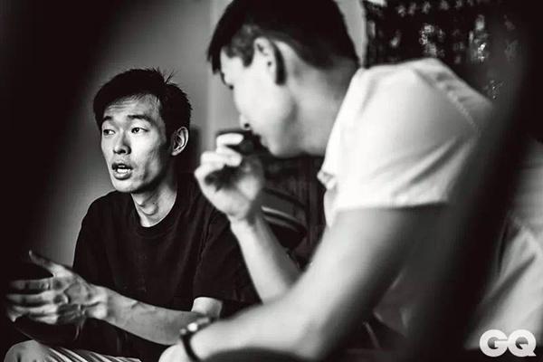 耶鲁村官秦玥飞:权力的局外人
