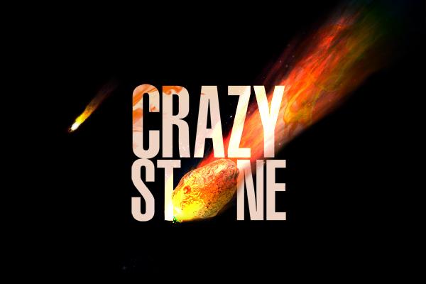 GQ报道   疯狂的陨石:天外来客砸出的人世乱相