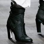 5種秋冬踝靴新搭法 至少將腿拉長5公分