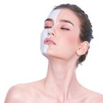 一周两次深层护肤 周护理帮你度过干燥季节