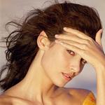 分清发质再护理 美发效果事半功倍