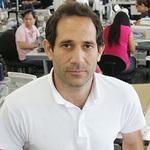 American Apparel創始人Dov Charney被解雇