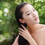 护发素使用3大须知 造就柔顺亮泽秀发