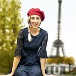 法国女人衣橱必备的轻奢品牌