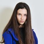 ANTEPRIMA 2015春夏皮革手袋系列