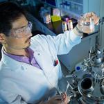 直击Olay亚洲最大研发实验室 揭开全球热销护肤品背后的科技秘密