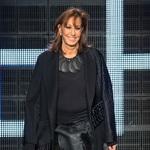Donna Karan确认离开自己一手创立的品牌