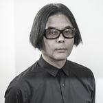 VOGUE专访设计师Atsuro Tayama
