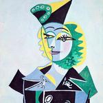 時裝與藝術的美妙邂逅 夏帕瑞麗(Schiaparelli)與藝術大師