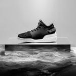 LACOSTE L!VE x BAIT推出限量鞋款