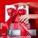 这个圣诞节,送礼黑洞们一雪前耻的礼物大招在此