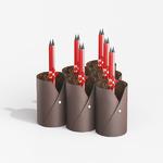 赠礼艺术—路易威登礼物馈赠系列