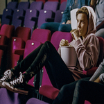 CONVERSE携手MILLIE BOBBY BROWN探索电影中的Chuck Taylor