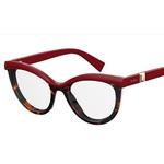 霞飞诺集团发布全新2017年春夏光学眼镜系列