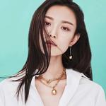 #摩登无畏# 蒂芙尼发布全新TiffanyHardWear™系列珠宝