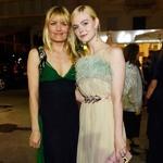 Prada基金会于戛纳电影节期间为Alejandro G. Iñárritu举办庆祝晚宴