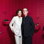 奇幻鞋盒世界 Roger Vivier 罗杰·维维亚 2018 春夏系列