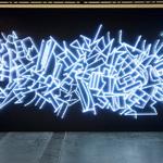 MADE TO RUN WAY 跑為尚計——DIESEL JOGGJEANS  丹寧藝術展