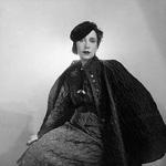 時尚獨行者:Elsa Schiaparelli 的奇異世界