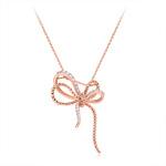 VERA WANG 與周大福宣布合作推出高級珠寶系列