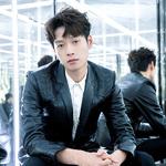 SAINT LAURENT长沙国际金融中心店隆重举办...