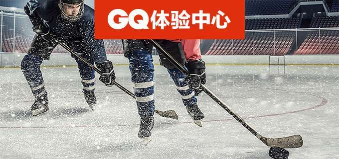 世界顶级冰球赛NHL中国赛门票来了!
