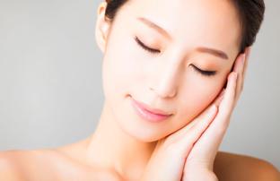 舒缓肌肤化妆水排行榜