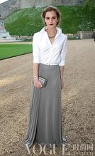 Ralph Lauren出席皇家马斯登于温莎堡举行的慈善晚宴