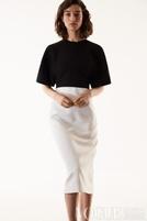 Narciso Rodriguez2018春夏时装秀