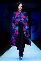 Giorgio Armani为什么是女星梦想中的红毯着装?