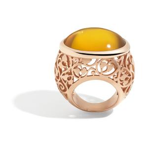 金饰-奢华与品质
