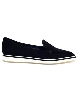 NICHOLAS KIRKWOOD 'Alona' loafers