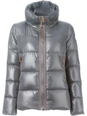 MONCLER 'Joux' padded jacket