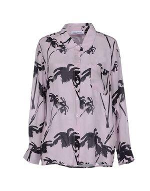 浅粉色 GAT RIMON Shirt