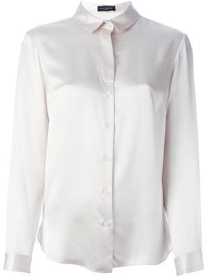 PIAZZA SEMPIONE classic shirt