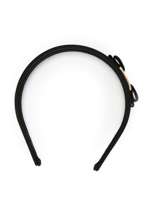SALVATORE FERRAGAMO 'Miss Vara' headband
