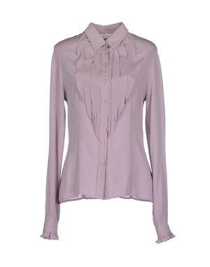 丁香紫 ALYSI Shirt