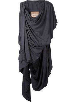 VIVIENNE WESTWOOD 'Angel' dress