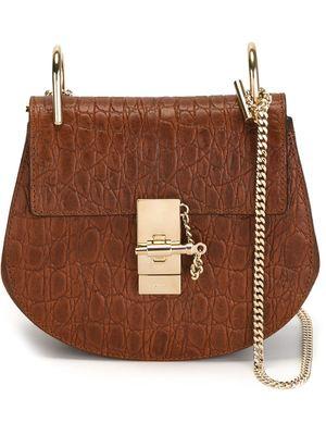 CHLOE 'Drew' shoulder bag