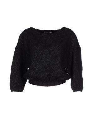 黑色 PINKO GREY 运动服