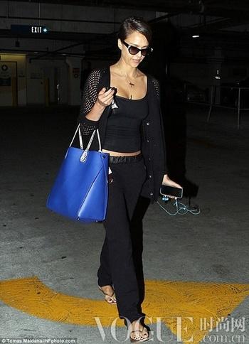 Dior Addict bag 女星挚爱新季手袋