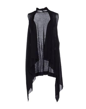 黑色 ALMERIA 针织开衫